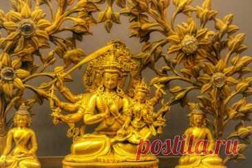 Советы тибетских мудрецов для улучшения качества жизни и отношений с близкими