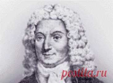 Сегодня 08 мая в 1668 году родился(ась) Ален-Рене Лесаж-ПИСАТЕЛЬ-САТИРИК