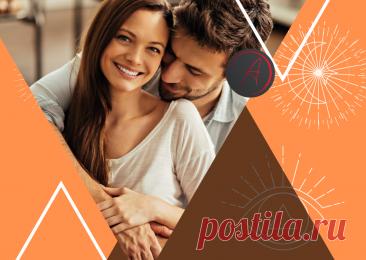 9 денежных привычек высокоэффективных пар | Инвестиции без ума | Яндекс Дзен