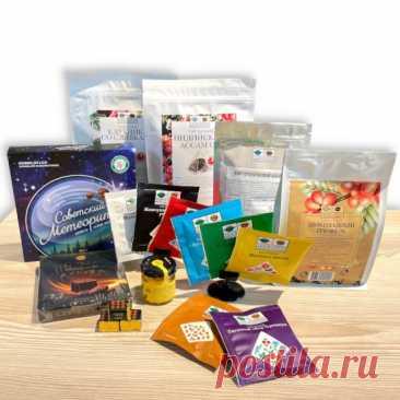 Купить Комплект ко Дню Учителя №41386 из чая в пирамидках, весового и в сашетах, кофе свежей обжарки