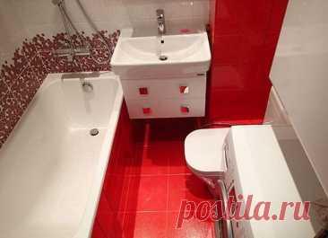 Удачные примеры дизайна ванной комнаты площадью 4 кв. метра Многие квартиры выполнены с планировкой, в которой ванной комнате остаются лишь крохи квадратных метров. Такое положение не позволяет расположить всю необходимую мебель: хватило бы места, чтобы ванну ...