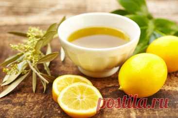 Это средство может помочь вам вывести токсины, восстановить печень и улучшить кровообращение!