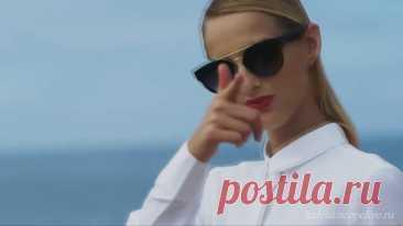 Видеозарисовки музыкальных русских и зарубежных групп, смотреть клипы и видеофантазии на песни в режиме онлайн - Страница 24 - Мир позитива