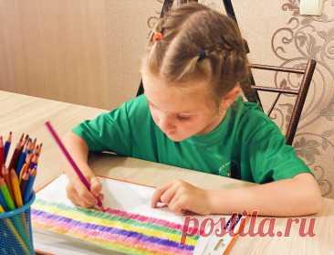 Новые подходы к решению проблем дислексии, дисграфии у детей и взрослых   Учитель-дефектолог Татьяна Гогуадзе   Яндекс Дзен