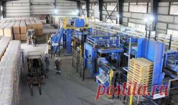 Недорогие и качественные материалы для ремонта и строительства