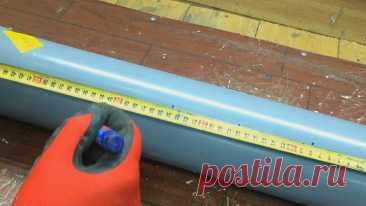 Органайзер для хранения мелочевки в гараже или мастерской   GARAGE 100   Пульс Mail.ru Самодельный органайзер для хранения мелочевки