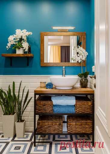 Интерьер: квартира для счастливых людей | Уютная Квартира | Яндекс Дзен