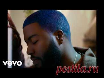 Khalid - New Normal клип скачать бесплатно
