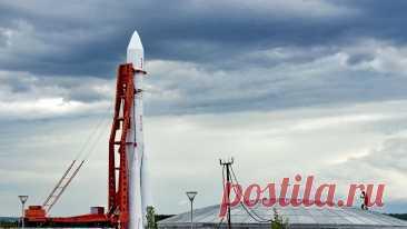 Приблизиться к космосу: двухдневный маршрут по Калуге и Боровску