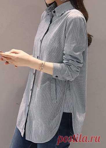 Обалденно красивые блузки