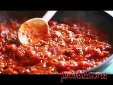 Соус Долмио с базиликом родом из Италии. Невероятно вкусный, ароматный и ни с чем несравнимый соус!   Страна Мастеров