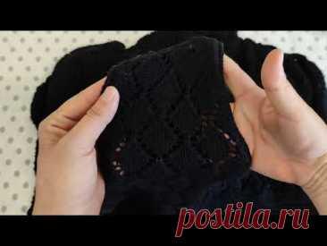 Видео 5  Лиф платья в Майами.