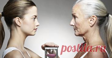 5 costumbres diarias, que llaman el envejecimiento prematuro