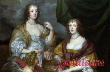 Каким был идеал женской красоты в эпохи барокко, рококо и ампир? В эпоху барокко (кон. XVI—XVII вв.) естественность вновь выходит из моды. На смену ей приходят стилизация и театральность. Расцвет барокко пришелся на период правления французского «короля-солнце» Людовика XIV. С этих пор французский двор начинает диктовать моду всей Европе (так называемый «версальский диктат»). Знать перенимала ее... Читай дальше на сайте. Жми подробнее ➡