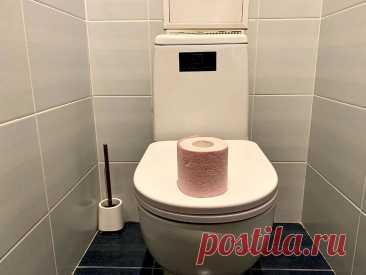Натуральный ароматизатор для туалета своими руками всего за 30 рублей: быстро, просто и никакой химии | Фантастическая Хозяйка | Пульс Mail.ru Ароматизатор для туалета