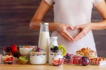Продукты, которые помогут легче перенести менструацию. Как правильно питаться во время менструации: продукты, которые усиливают и облегчают боль.