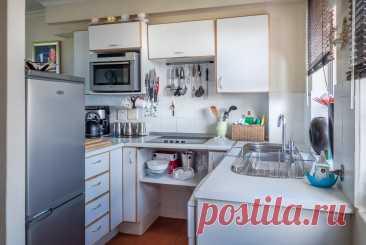Борьба с жирной пылью на кухне   Рекомендательная система Пульс Mail.ru