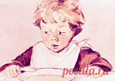 Как привить ребенку самодисциплину. Гениальные, но простые методы моего дедушки. Две истории из жизни | pro ГAРМОНИЮ | Яндекс Дзен