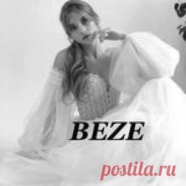 @beze_wedding_salon использует Instagram • 14,7тыс. человек подписаны на аккаунт пользователя 14,7тыс. подписчиков, 4379 подписок, 2381 публикаций — посмотрите в Instagram фото и видео Свадебные платья Самара (@beze_wedding_salon)