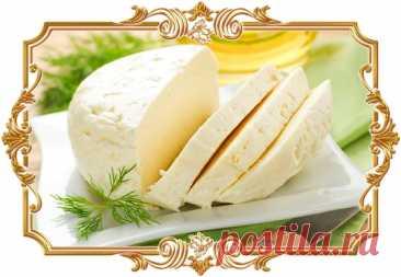 #Очень #нежный #сыр #из #кефира  Он прекрасно подойдёт для бутербродов или в качестве наполнения сырной тарелки. Готовится просто, так что обязательно поэкспериментируйте.  Время приготовления: Показать полностью...