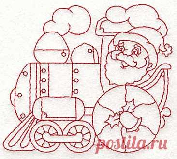 Christmas   - Part 12