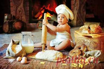 Три признака того, что ребенку пора менять схему приема пищи   Логопед+Логопед   Яндекс Дзен