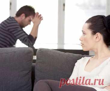 Как вернуть доверие любимого человека молитвенными заклинаниями? Молитвы о восстановлении доверительных отношении
