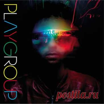 Playgroup - Playgroup (2012) FLAC free download mp3 music 320kbps