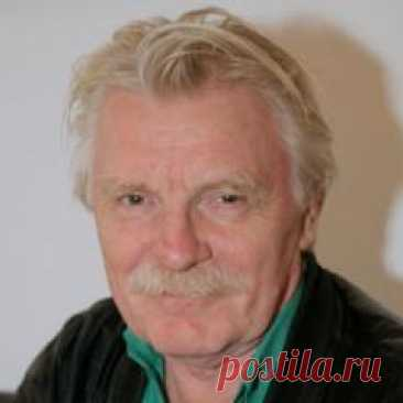 Сегодня 05 мая в 1937 году родился(ась) Юрий Назаров