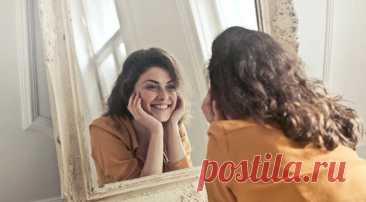 Аффирмации на каждый день для женщин: 140 мощных фраз от лучших психологов мира | Lisa.ru