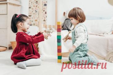 Застенчивый ребенок: что делать и как ему помочь - Папамамам — МИФПапамамам — МИФ