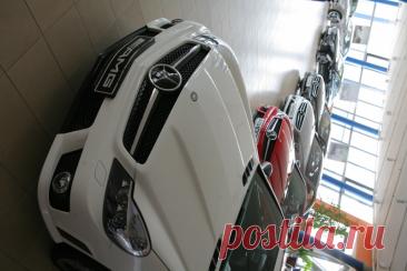 Какие дополнительные расходы обычно возникают при покупке нового автомобиля?