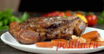Блюда с салом: 2 рецепта нежного сала