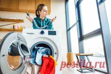 8 грубых ошибок при установке стиральной машинки | Ремонт и быт | Пульс Mail.ru При приобретении стиральной машины надо заранее позаботиться о том, где она будет установлена. Внимательно изучить инструкцию, а лучше —...