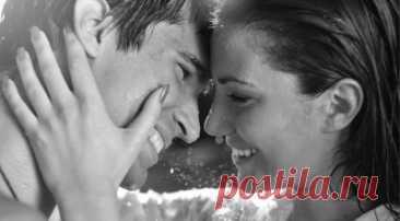 Эмоциональная гармония — любовный гороскоп на 22 июня - 21 Июня 2021 - Гороскопы любви - Милая Феечка