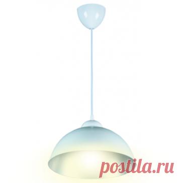 Декоративные светодиодные светильники и люстры купить в Москве дешево с доставкой