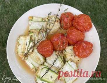 Кабачки с острым творожным сыром , пошаговый рецепт на 1445 ккал, фото, ингредиенты - Елена Масляк