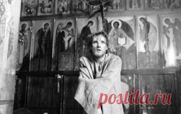 20 русских фильмов, рекомендованных Гарвардом | Записки юного актера | Яндекс Дзен