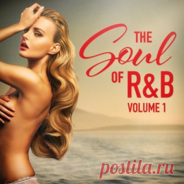 Funk - The Soul of R&B, Vol. 1 (2014) Qobuz previewMp3 CBR 320 kbps / FlAC (tracks)   Soul, R&B, Funk, Disco   01:24:12   199 / 568 MB01. You Are the Sunshine of My Life02. Shop Around03. You Keep Me Ha' On04. Superstition05. You Can't Hurry Love06. Endless Love07. Signed, Sealed, Delivered, I'm Yours08. Nowhere to Run09. Super