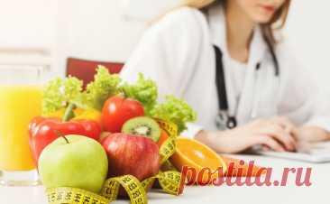 Пять самых полезных диет, по мнению всемирной организации здравоохранения: Какие пять диет ВОЗ называет самыми полезными и здоровыми. Суть каждой диеты и польза.  Диеты – 1. Средиземноморская. 2. DASH. 3. Низкожировая. 4. Флекситарианство. 5. Скандинавская: