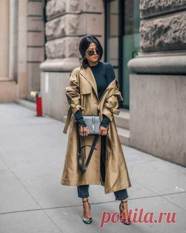 Модные пальто сезона осень 2021 года – фото, модели и фасоны пальто, тенденции осенних пальто