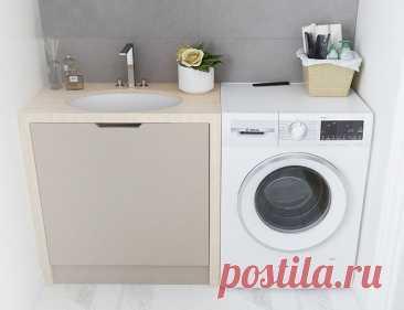 7 критериев для отбраковки неудачных моделей стиральных машин   Bosch Home   Пульс Mail.ru