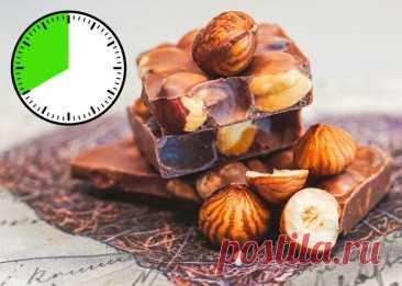 6продуктов, которые нужно есть вправильное время, чтобы похудеть