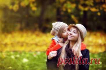 Как укрепить иммунитет ребенка осенью: 7 полезных советов