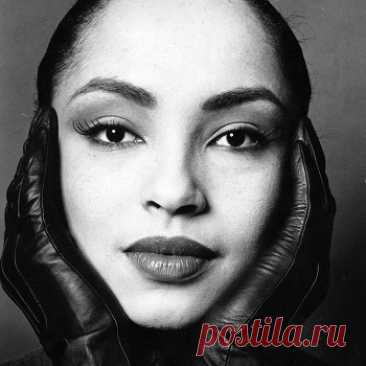 Sade - I Never Thought I'd See The Day (Emotional Tourist & Interlude Revisit) free download mp3 music 320kbps