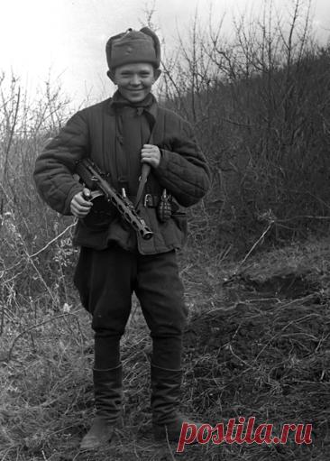 ИВАН. Военный рассказ. | Ирина Стефашина | Яндекс Дзен