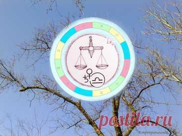 Вам поможет Венера. Гороскоп для Весов с 1 по 28 марта 2021 | Астропропаганда | Яндекс Дзен ♎✨ Автор: астролог Нина Стрелкова. ✧ Венера, управитель вашего знака, в течение всего месяца создает только гармоничные аспекты с планетами. В первую неделю марта она дружит с Ураном, что дает возможность и вам с кем-нибудь подружиться или завести быстрый роман. На второй неделе марта Венера притянется к Нептуну, создавая с ним расслабленно-романтичную пару. А вам может повезти в любви и творчестве...