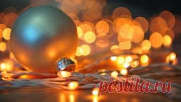 Лучшие гадания на Старый Новый год 2020 Гадания на Старый Новый год, 13 января 2020: самые правдивые ритуалы Гадания на Старый Новый год, 13 января 2020: самые правдивые ритуалы Когда... Читай дальше на сайте. Жми подробнее ➡