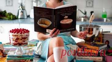Полезные советы для выпечки на все случаи жизни - Мужской журнал JK Men's Тесто, выпечка Желтки с сахаром быстрее растираются в теплом месте. Для растирания используйте мелкий сахарный песок или сахарную пудру. Когда