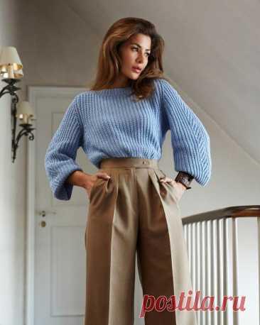 7 секретов стиля, которые выдают успешную женщину | World Fashion Channel | Яндекс Дзен